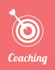 Booster sa mémoire - Coaching